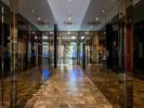 Regus - Asia Pacific - Normanby Chambers - Walk Way