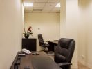 Regus - Asia Pacific - TOK Corporate Centre - Office 1