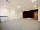 Hurstwood - North Lane - Office 2