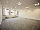 Hurstwood - North Lane - Office 3