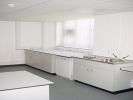 Leatherhead - Kitchen Area