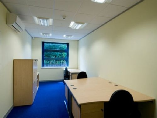 North Road Office images