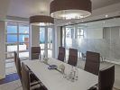 Curzon Street - Meeting Room 1