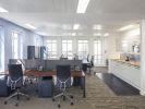 Curzon Street - Office 1