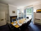Leigh House - Meeting Room