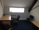 St Andrew's Business Centre - Office 3