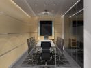 Edge Offices - Sydney - Board Room