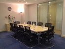 Heritage Gate - Conference Room