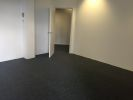 Maryhill Business Centre - Office 5
