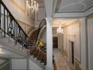 Flexible office space London Maple Leaf- Stair Way