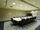 Conference Room #
