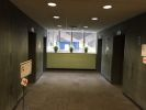 Serviced offices London Lifts