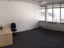 Serviced offices London private space