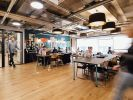Office for rent in London Co-Working