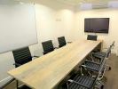 Office space to rent London Meeting Room