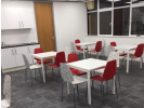 Office space to rent London Interior