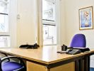 office space London Queen Victoria Road
