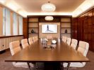 Offices to rent Central London Board Room