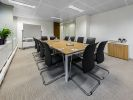 London office space to rent Board Room
