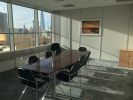 Central London offices Meeting Room