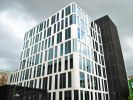 London serviced office space Exterior