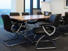 Rent a space in London Meeting Room