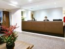 Rent a space in London Reception