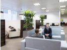 Serviced offices in London Work Space