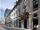 Serviced offices in London Exterior