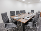 Office for rent in London Conference Room