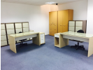 Offices for rent Central London Office Space