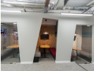 Offices for rent Central London Work Booths