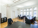 Offices for rent Central London Desks