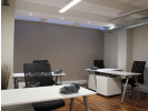 Executive offices London private office