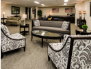Centurion_Center_Business Lounge