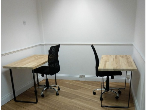 Cranbrook Road Office images