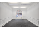 Glasgow Office Rentals