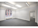 Glasgow Office Space