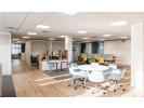 Office to lease Liverpool