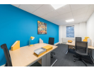 office for lease Edinburgh