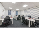 Offices to let Edinburgh