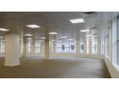 Office to lease Shoreditch