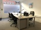 Marylebone Office