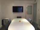 Marylebone Meeting Rooms