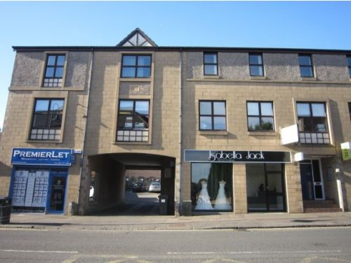 Townhead Office images