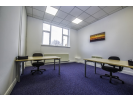 Burnley Hill Flexspace Office Suite Small