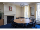 The Orchard Street Business Centre Meeting Room