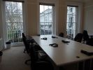 10 Fitzroy Square Office Suite 2
