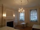 10 Fitzroy Square Office Suite