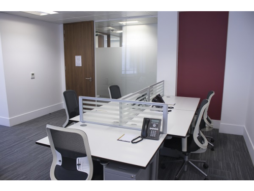 Little Britain Office images